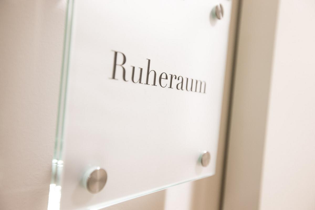 ruheraum-zahnzentrum-rosenheim
