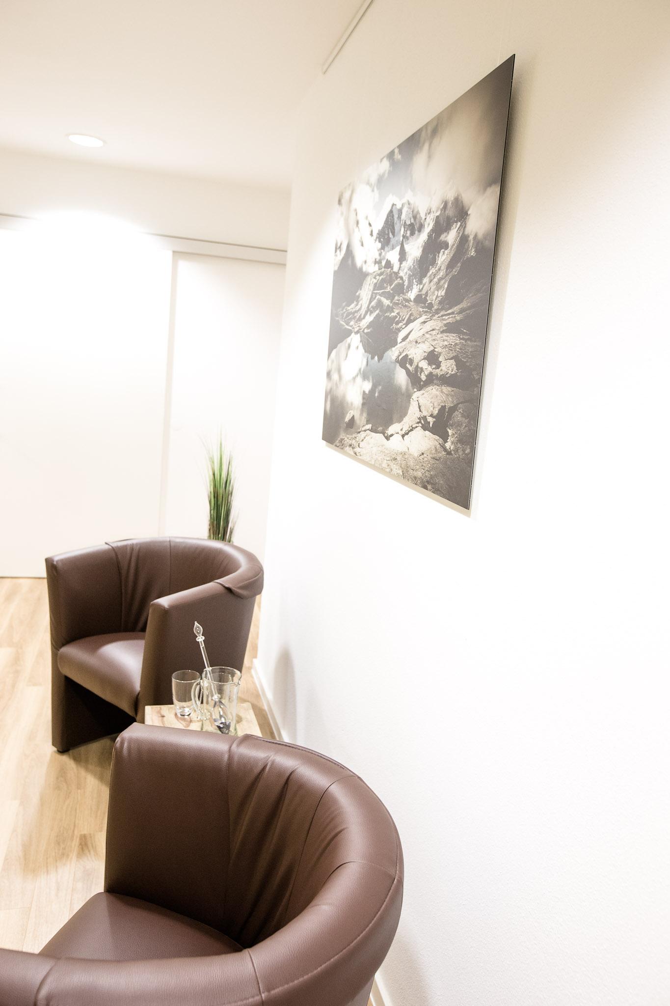 wartezimmer-zahnzentrum-rosenheim