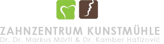 Zahnzentrum Kunstmühle Rosenheim